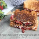 balsamic-roasted-strawberry-mascarpone-grilled-cheese-126labeled