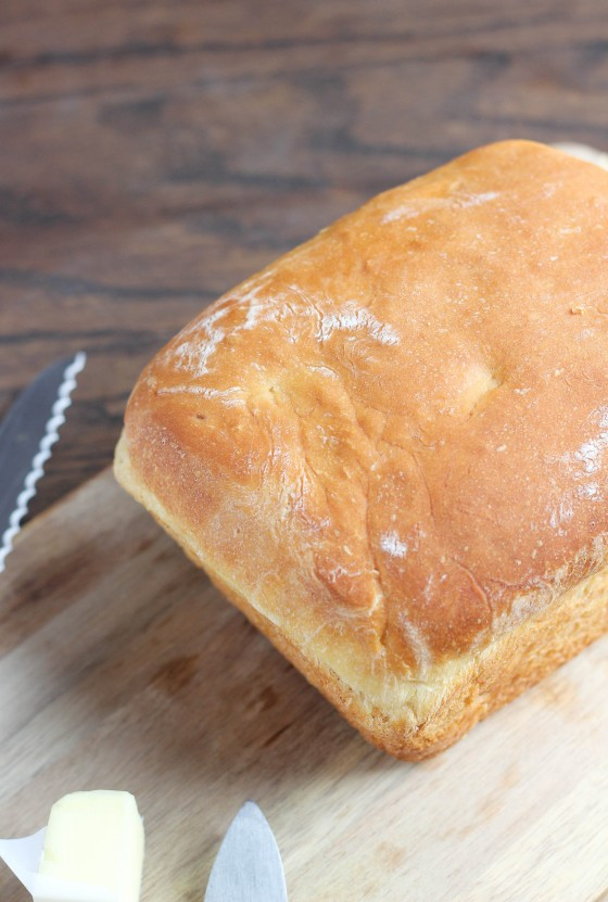 classic-homemade-sandwich-bread-1-2