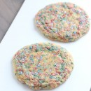 confetti-cookies-for-two-53