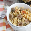 creamy-feta-pasta-chicken-sausage-76labeled