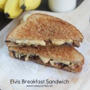 grilled-elvis-breakfast-sandwich-74labeled