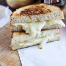 grilled-onion-grilled-cheese-89