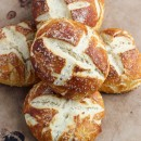pretzel- rolls-75