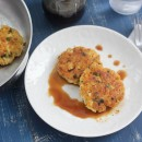 asian-fish-cakes-55