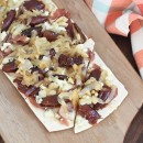 flatbread-pizza-37