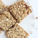 oatmeal-butterscotch-bars-39