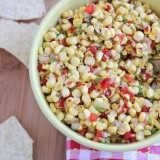 sweet-corn-pepper-salsa-36