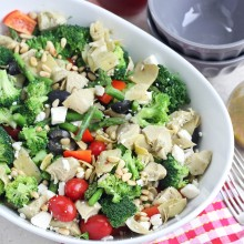 greek-vegetable-salad-53