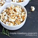 maple-rosemary-popcorn-132labeled