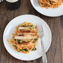 sun-dried-tomato-pasta-spinach-blackened-chicken-8